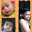 Goutam Karmakar's profile photo