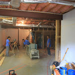 Tidewater-Virginia-Marshall-Interior-Remodeling2.jpg
