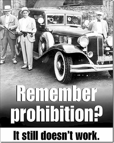 prohibition_1