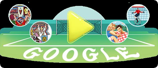 doodle-google-octavos-2
