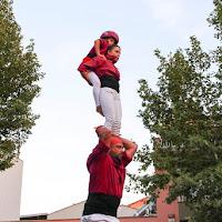 Actuació Festa Major dAlcarràs 30-08-2015 - 2015_08_30-Actuacio%CC%81 Festa Major d%27Alcarra%CC%80s-56.jpg