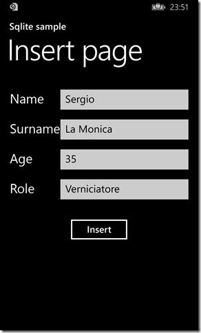 IMMAGINE 1.7
