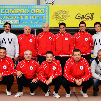2012-11-03 San Cassano Alto Verbano