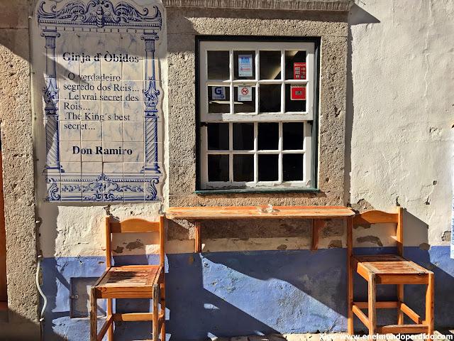 obidos-lisboa-portugal.JPG