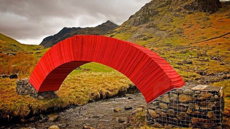 steve-messam-paper-bridge-3