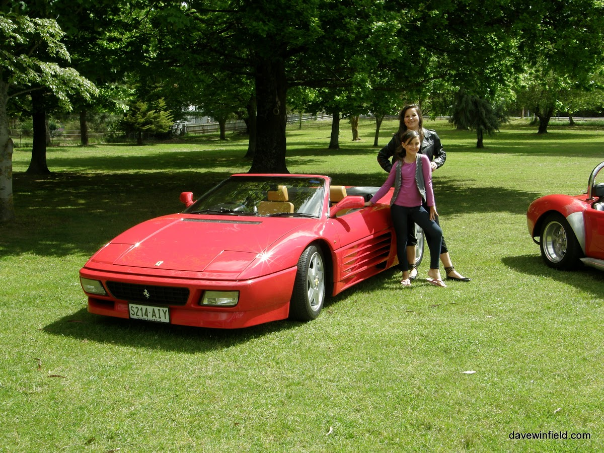 1200F348 and Bruces Girls - Front.jpg