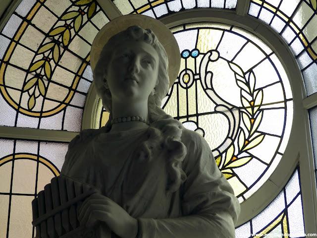escultura-religiosa-malinas-ursulinas.JPG