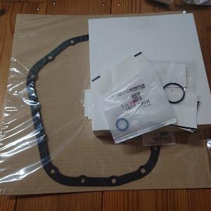 ムーヴカスタム L185S RS のカスタム事例画像 nezuさんの2020年09月05日20:04の投稿