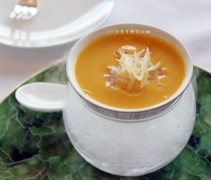 31 洲際酒店欣圖軒
