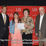 Scholarship Awards Ceremony Fall 2014 - Marissa%2BJones.jpg