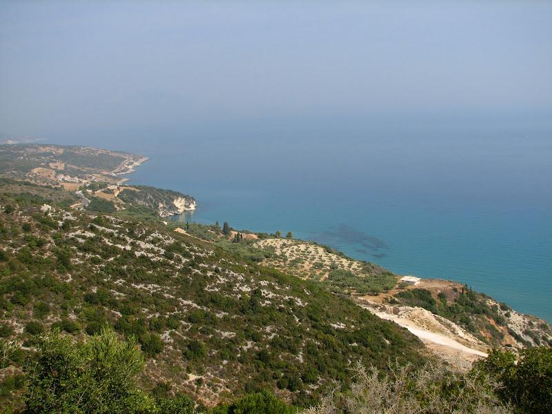 Wakacje w Zakynthos / Grecja - img_3752.jpg