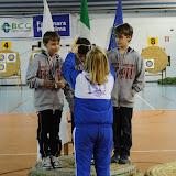 Trofeo Casciarri - DSC_6253.JPG