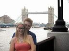 London_2014_10b_19.JPG