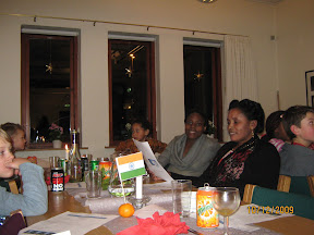 Christmasparty 2010 012.jpg