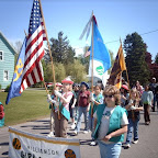 Wmson Parade.jpg
