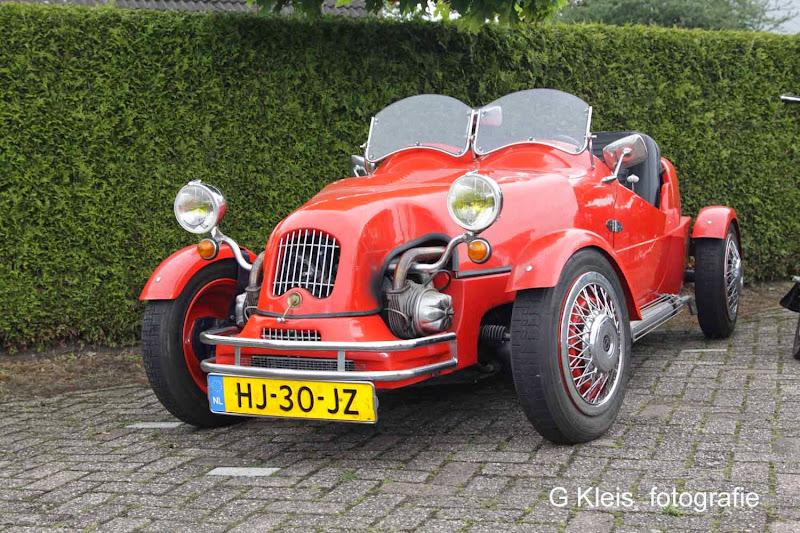Oldtimer motoren 2014 - IMG_0954.jpg