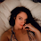 Lola Marceline's profile photo