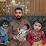 wasea jan ashqari's profile photo