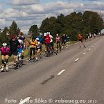 2013.08.25 SEB 7. Tartu Rulluisumaraton - AS20130825RUM_149S.jpg