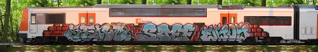 gfs-crew (8)