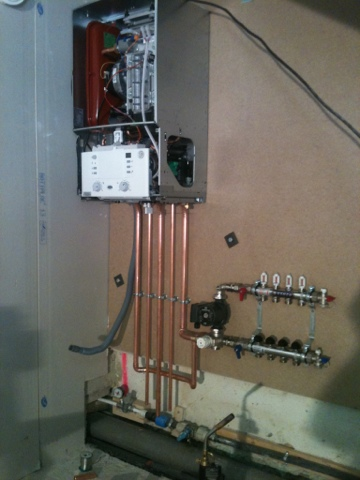 Installing  bi Boiler in addition 93 Sonoma Wiring Diagram additionally RTGH 95DVN likewise Ideal Boiler Wiring Diagram additionally Thermostat Wiring Pro bi 120 He Salus 091flrf T75460. on combi boiler wiring diagram