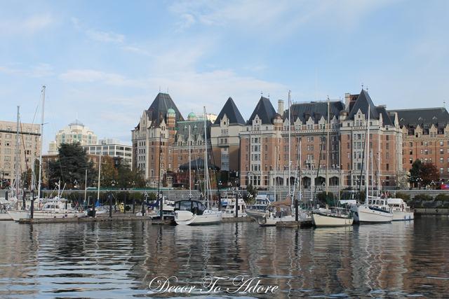 Victoria, Canada 109
