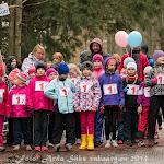 2014.04.12 Tartu Parkmetsa jooks 3 - AS20140412TPM3_093S.JPG
