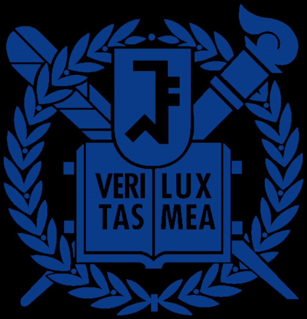 파일:external/upload.wikimedia.org/988px-Seoul_national_university_emblem.svg.png