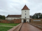 Trotzdem hat der Multi Castel Nadasdy' by Fizis GC43MA9 Spaß gemacht!