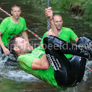 Survival Harreveld 2016 (16).jpg