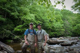Jacob 5/26/15 Marshall & Logan