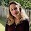 Danielle Fenton's profile photo