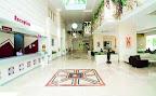 Фото 4 Ambiente Hotel