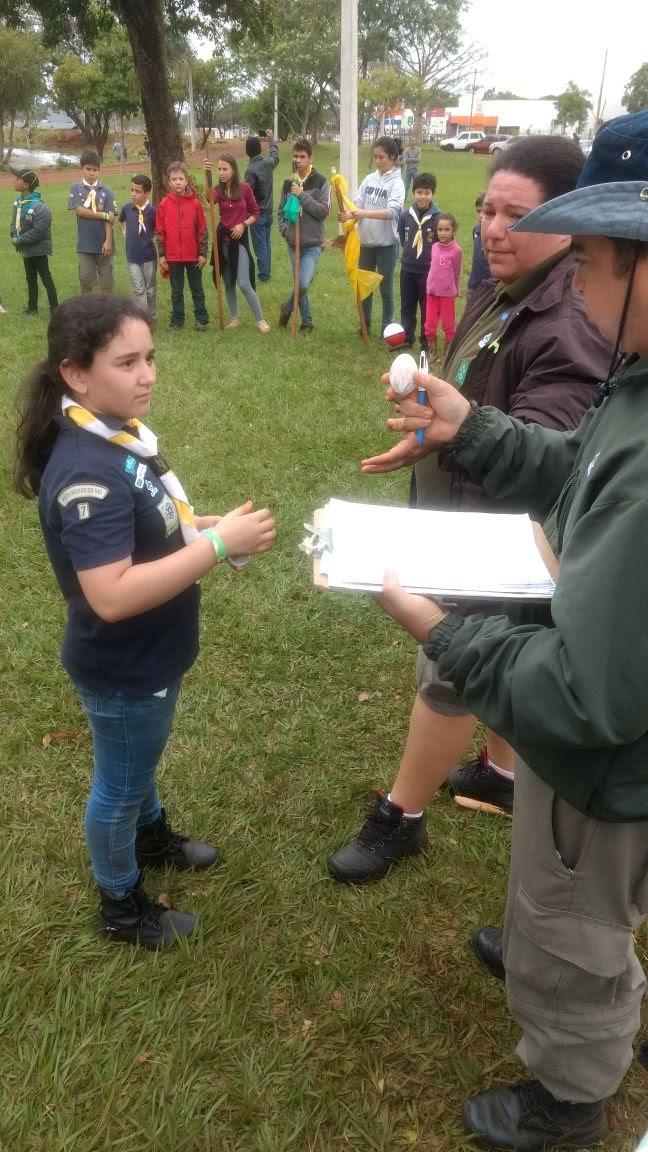 Acampamento de Grupo 2017- Dia do Escoteiro - IMG-20170430-WA0030.jpg
