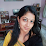 Sriya Satuluri's profile photo
