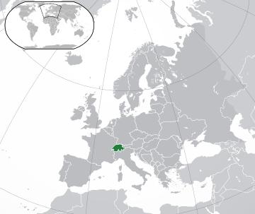 파일:external/upload.wikimedia.org/360px-Europe-Switzerland.svg.png