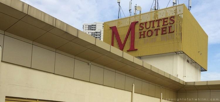 m_suites_hotel_johor_baharu