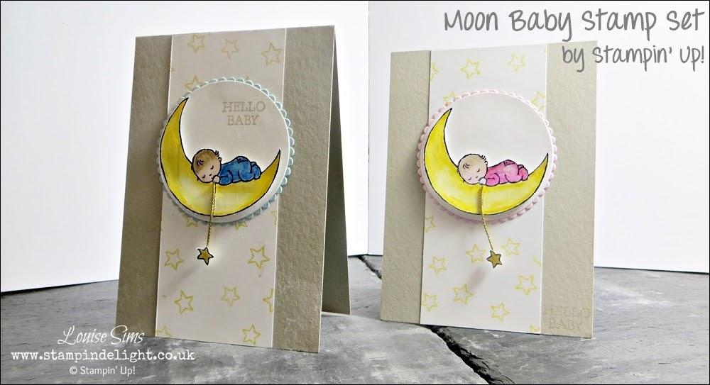 Stampin-Up-Moon-Baby.JPG