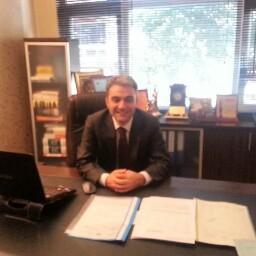 Mustafa Kocaturk - Address, Phone Number, Public Records ...