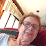 Marcia Rediger's profile photo