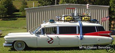 Ambulances, Hearses & Flowercars - fef1_1.jpg
