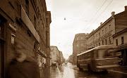 1971 г.Харьков, ул. Сумская