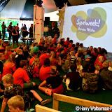 Derde dag Spelweek Boven Pekela 2017 - Foto's Harry Wolterman en Spelweek Boven Pekela