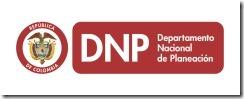 logos DNP CMYK_CS3