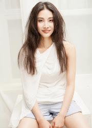 Fan Yujun China Actor