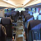 busworld kortrijk 2015 (34).jpg