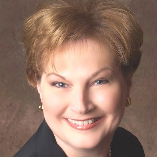 Janet Hayes Address Phone Number Public Records Radaris
