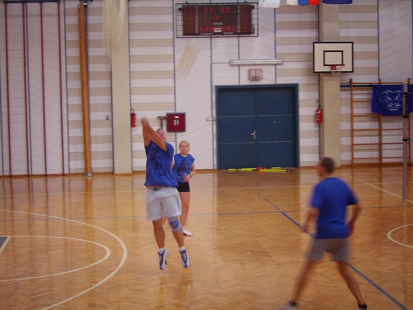 TOTeM, Ilirska Bistrica 2005 - DSC03565.JPG