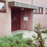 jubileumjaar 1980-opening clubgebouw-009041_resize.JPG