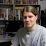 Adam Lohr's profile photo